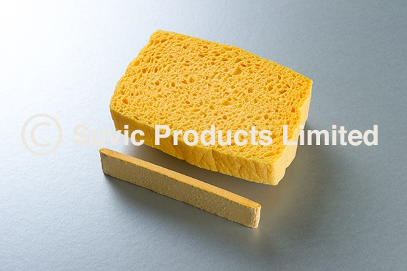 Lateral Stick Sponge