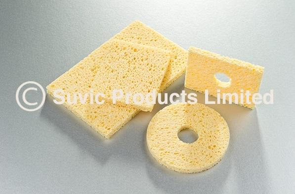 Soldering Sponges